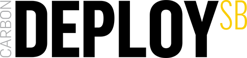 deploy sb logo