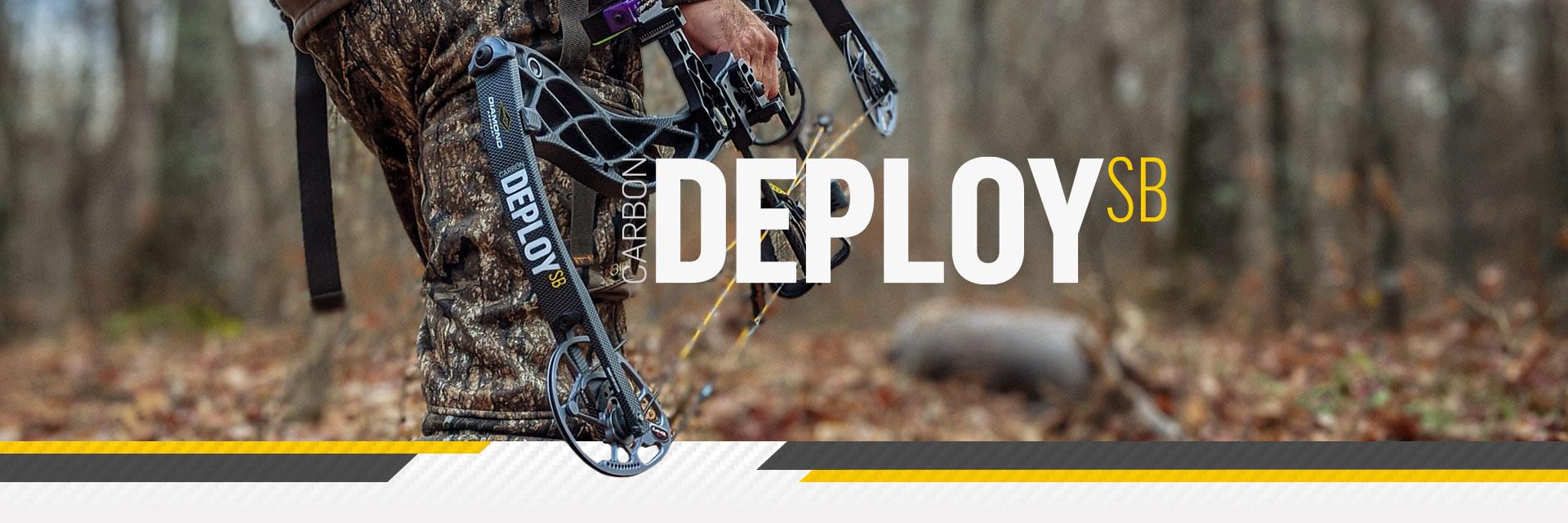 deploy sb lifestyle header image