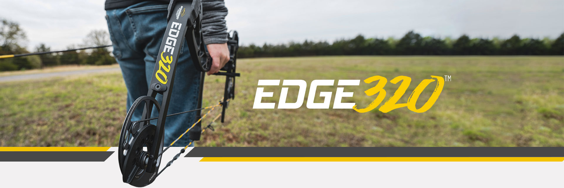 edge 320 lifestyle header image